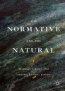 The Normative and the Natural