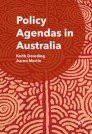 Policy Agendas in Australia