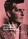Wittgenstein on Aesthetic Understanding