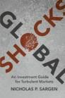 Global Shocks