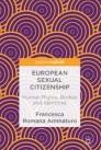 European Sexual Citizenship
