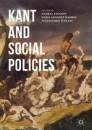 Kant and Social Policies