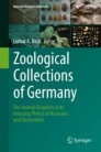 Zoological Collections of Germany