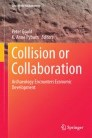 Collision or Collaboration