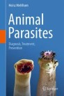 Animal Parasites