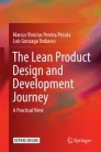 The Lean Product Design and Development Journey