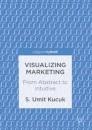 Visualizing Marketing
