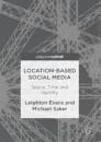 Location-Based Social Media