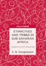 Ethnicities and Tribes in Sub-Saharan Africa