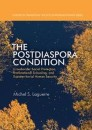 The Postdiaspora Condition