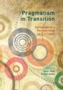 Pragmatism in Transition