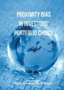 Proximity Bias in Investors' Portfolio Choice