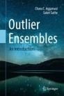 Outlier Ensembles
