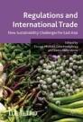 Regulations and International Trade