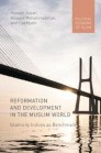 Reformation and Development in the Muslim World