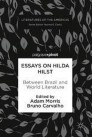 Essays on Hilda Hilst