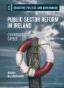 Public Sector Reform in Ireland