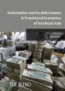 Dollarization and De-dollarization in Transitional Economies of Southeast Asia