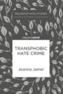 Transphobic Hate Crime