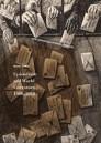 Epistolarity and World Literature, 1980-2010