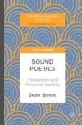 Sound Poetics