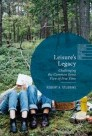 Leisure's Legacy