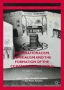 Internationalism, Imperialism and the Formation of the Contemporary World