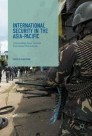 International Security in the Asia-Pacific