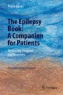 The Epilepsy Book: A Companion for Patients