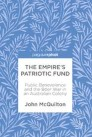 The Empire's Patriotic Fund