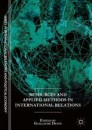 Resources and Applied Methods in International Relations