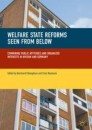 Welfare State Reforms Seen from Below
