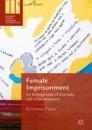 Female Imprisonment