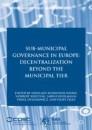 Sub-Municipal Governance in Europe