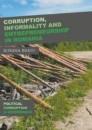 Corruption, Informality and Entrepreneurship in Romania