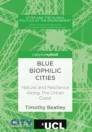 Blue Biophilic Cities