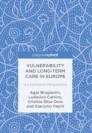 Vulnerability and Long-term Care in Europe