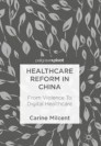 Healthcare Reform in China
