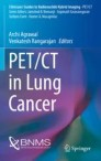 PET/CT in Lung Cancer