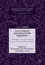 The Flâneur and Education Research