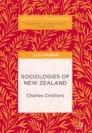Sociologies of New Zealand