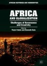 Africa and Globalization