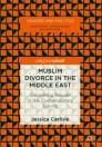 Muslim Divorce in the Middle East