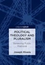 Political Theology and Pluralism