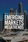 Emerging Markets Megatrends