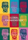 Global Frankenstein