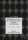 Representations of Transnational Human Trafficking