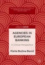 Agencies in European Banking