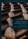 Muslim Custodians of Jewish Spaces in Morocco