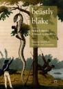 Beastly Blake